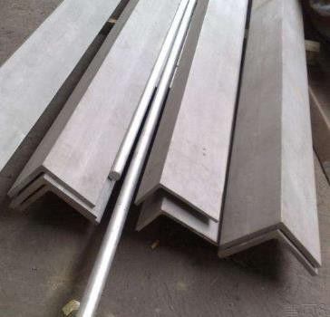 貴州鍍鋅槽鋼執行標準優質品牌
