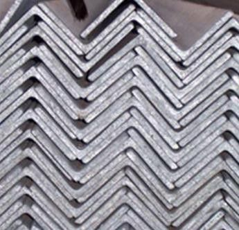 馬鞍山鍍鋅槽鋼執行標準檢驗要求