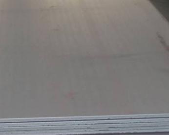 平度15CrMo鋼板迅速開拓市場的創新途