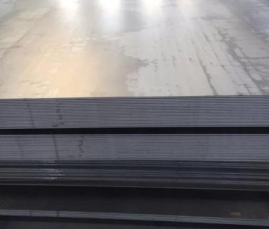 驻马店合金板质量管理
