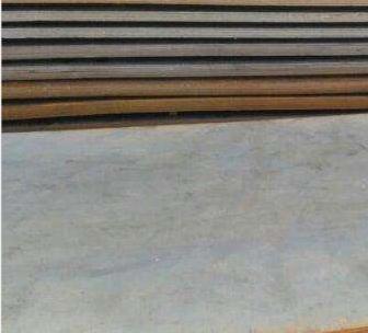 平度15CrMo鋼板行業戰略機遇
