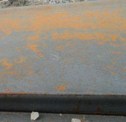 门头沟42CrMo钢板产业形态是什么