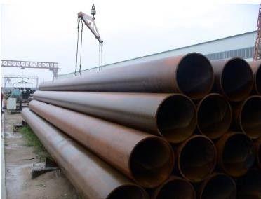 武汉14热镀锌槽钢高端品质