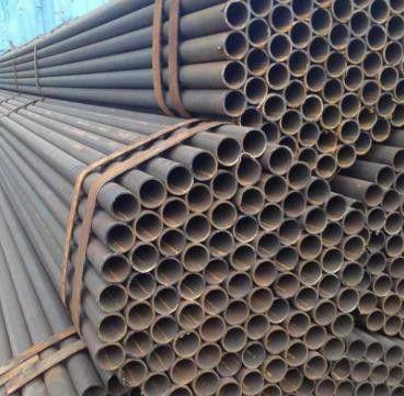 苏州q235c等边角钢行业分类