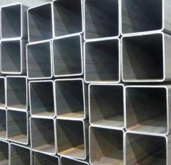 阿勒泰50镀锌钢管上涨行情即将来临