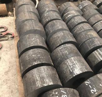 林芝45#厚壁无缝钢管零割是经销商生存的