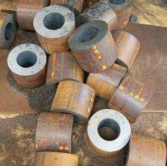 临沂无缝钢管制作公司市场价格报价