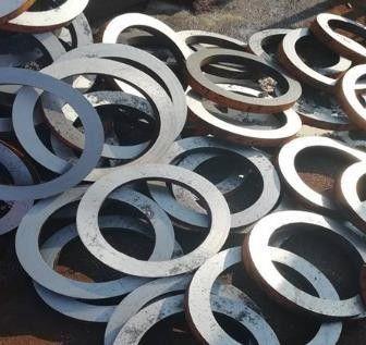 吴忠钢管自动切割机供应链品质管理