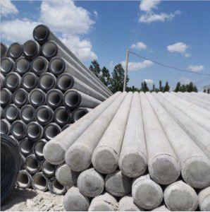 天津12米水泥桿行業國際形勢