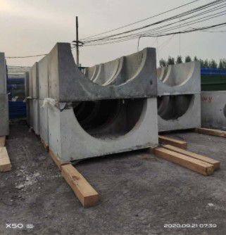 天津15米電線桿方便高效