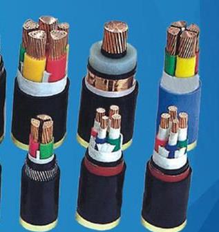 濟寧電焊機電纜行情如何