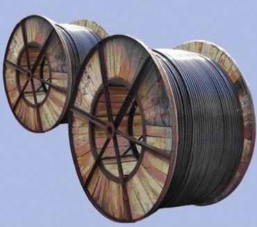 井岡山礦物絕緣防火電纜材質保障