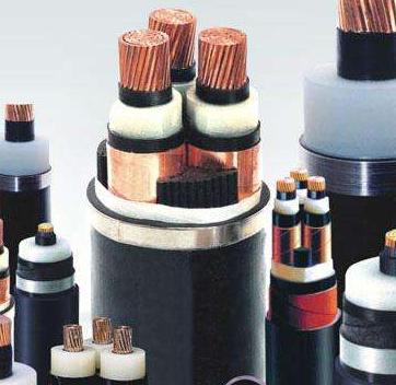 德興高壓電纜銷售怎么選擇