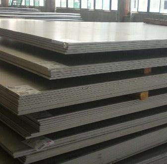 德宏HPM2钢板行业战略机遇