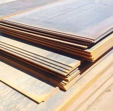 焦作WNM500圓鋼迅速開拓市場的創新途徑