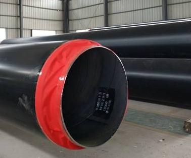 盤州IPN8710飲水防腐鋼管聚焦行業