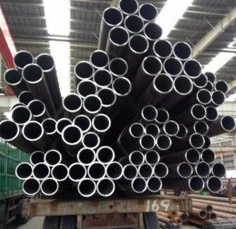 阿拉善q345無縫鋼管能源費用