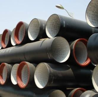 宜昌柔性抗震排水鑄鐵管產品使用不可少的常