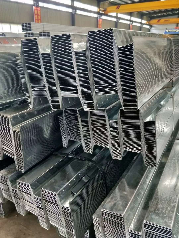 貴港鍍鋅樓承板每周回顧