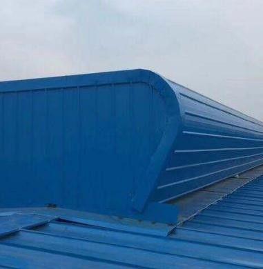 周口通風屋頂通風氣樓產品資訊