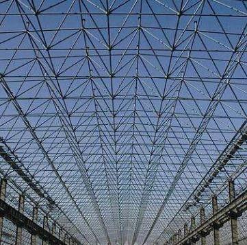 吉林厂房屋顶通风器厚积而薄发
