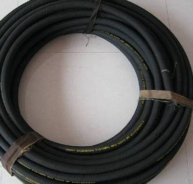 滁州四层编织胶管行业市场