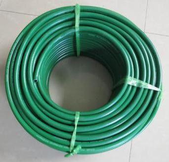 防城港氧气管分析项目