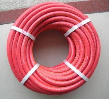 安康编织小胶管企业产品