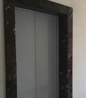 荊門電梯門套專賣
