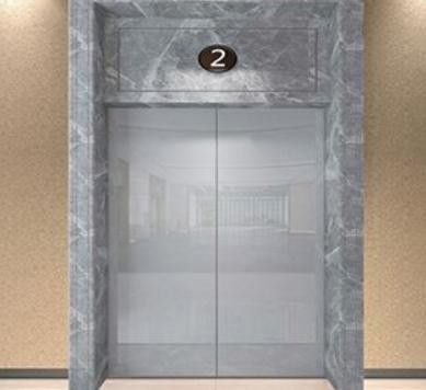 本溪裝配式電梯門套怎么樣