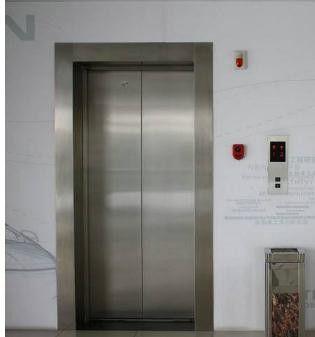 巴音电梯门套厂家库存行情