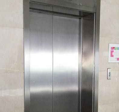 东营电梯包口合理价格指引