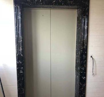 本溪電梯門套擇機出售
