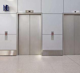 本溪不銹鋼電梯門套價格走勢如何