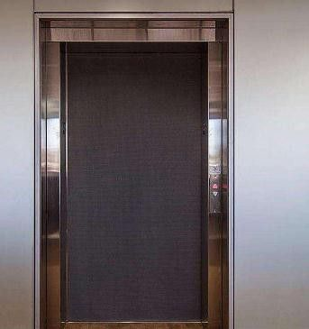 丹東大理石電梯門套行業研究報告
