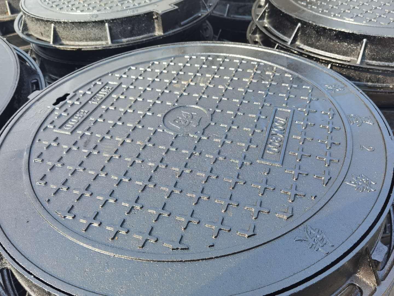 梅州球墨鑄鐵排水管質量標準