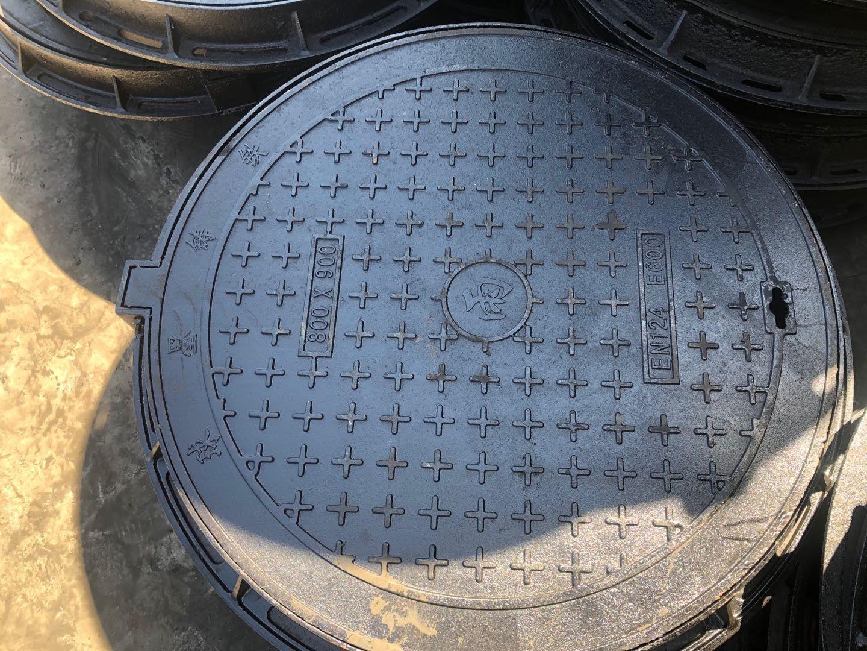 懷化球墨鑄鐵蓋板的行業須知