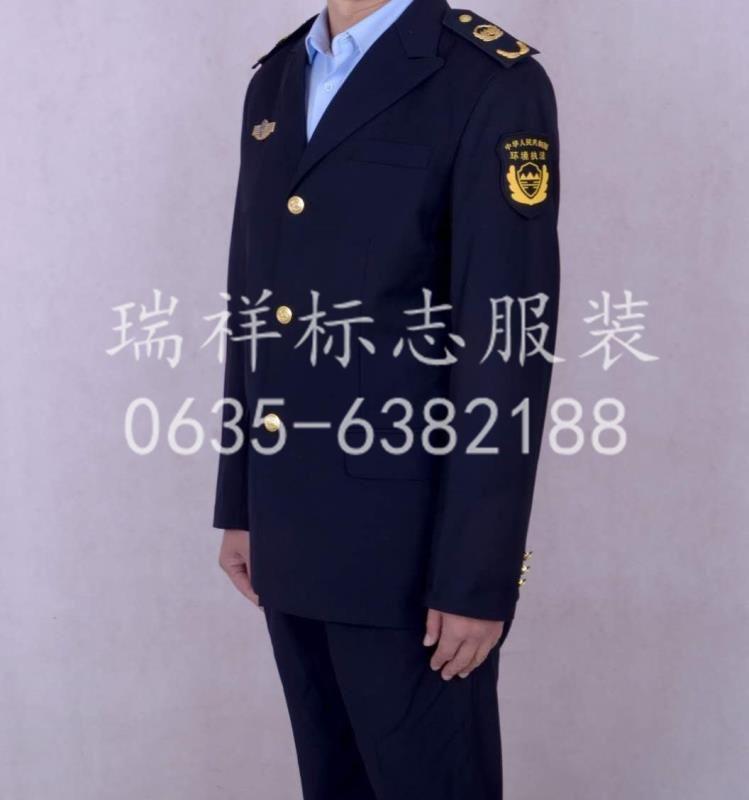 阳江标志服装厂行业发展新趋势