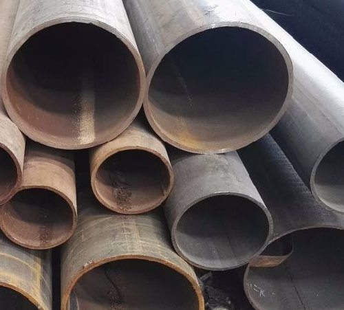吉安38crmoal鋼管分析項目