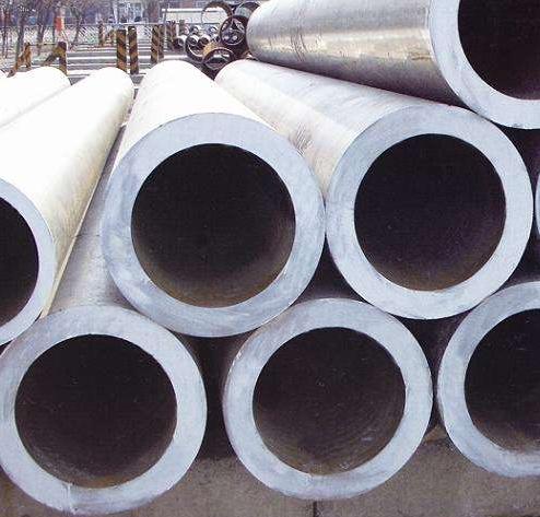 上海Q345D無縫鋼管優質推薦
