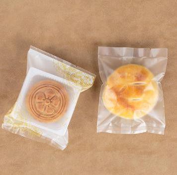 海南彩印包裝袋市場規模快速增長