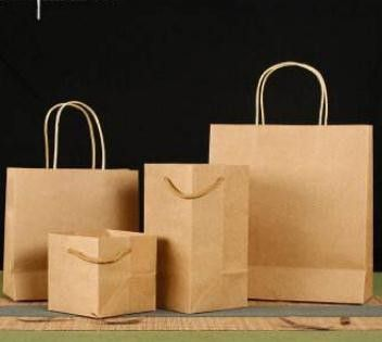 廈門四邊封包裝袋新價格