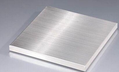 吉安304不锈钢厚板高端品质