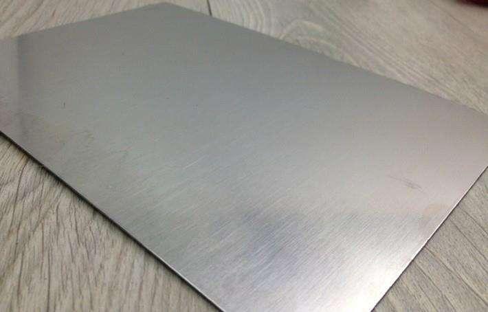 陇南304不锈钢卷板产品的选用