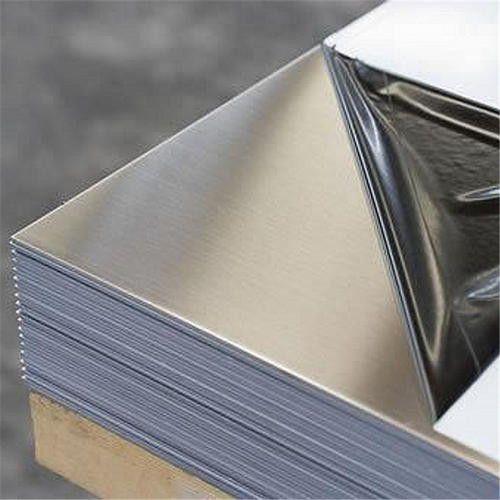 平山5083铝卷哪个质量好