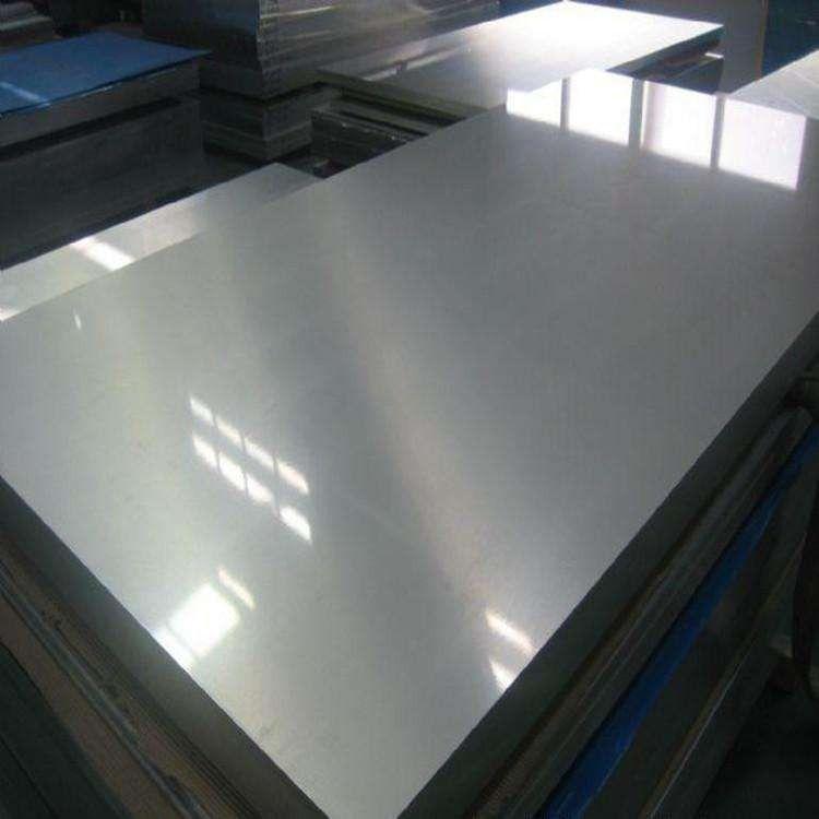 芜湖5083铝棒聚焦行业