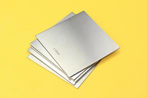 西安6082铝管赢得市场