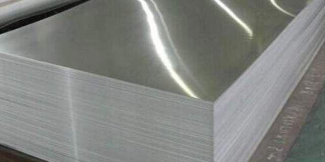 珠山铜钢复合板价格同比上涨