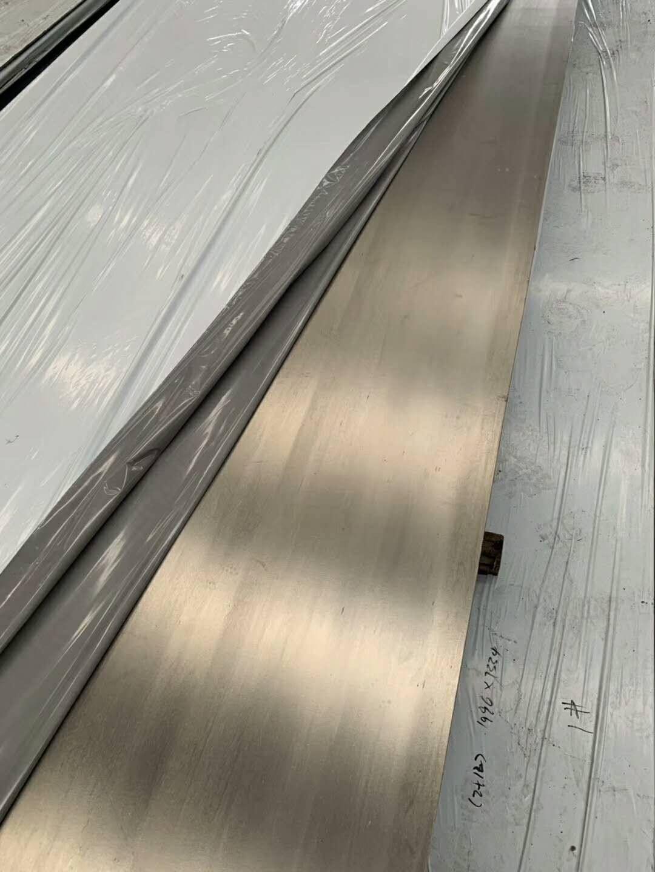 安徽铜铁复合板欢迎您购买