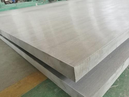 博兴铜钢复合板聚焦行业